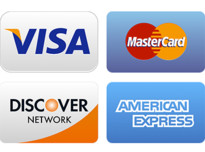 Credit card logos20170410 31147 19whe5b