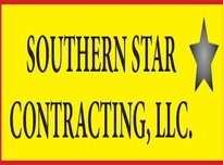 Southern star logored yellow320170324 24994 1yl0uda