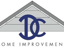 Dc home improvements220160803 15217 1oedtc3