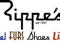 Rippes date 4logos color wtm