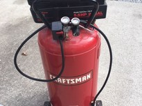 Air compressor 120171226 31488 dukeas