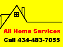 All home services20180108 18471 1d6h03s